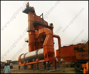 asphalt plant, asphalt plants, asphalt batch mix plant, asphalt batching and mixing plant, asphalt mixing plant, hot mix plant, drum mix plant, asphalt drum mix plant